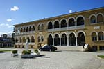 Cyprus-Nicosia Image Galleries